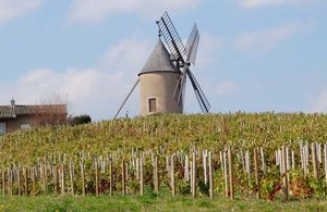 1romaneche-thorins_windmill_moulin