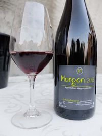 1anthony_thevenet_morgon2013