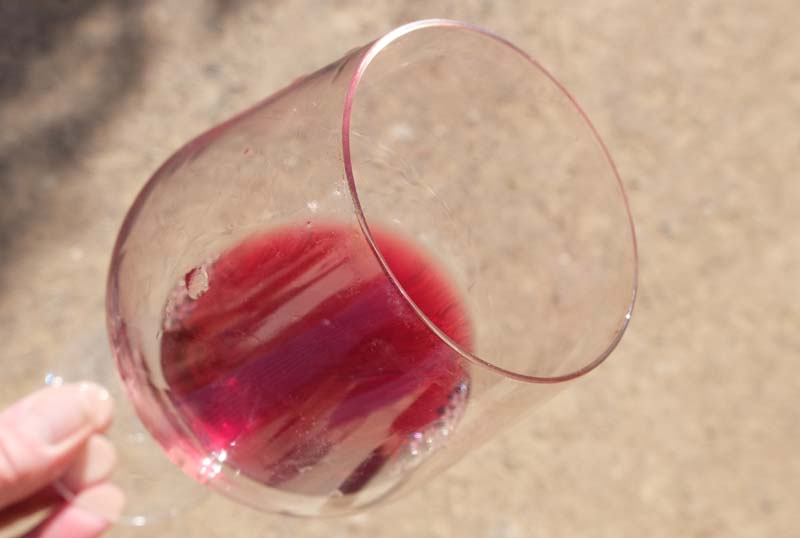 1michel_guignier_oh_spring-wine2014_glass