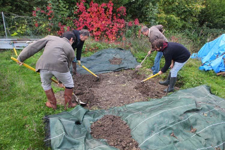 1preparation500_digging_for_horn_burial