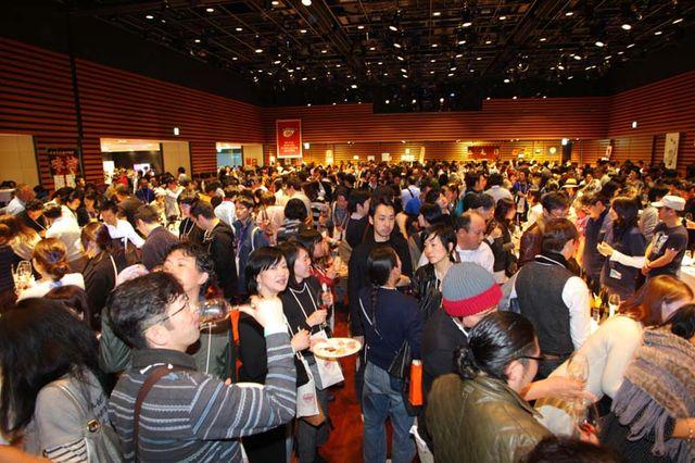 1festivin_ebisu_tokyo_crowd