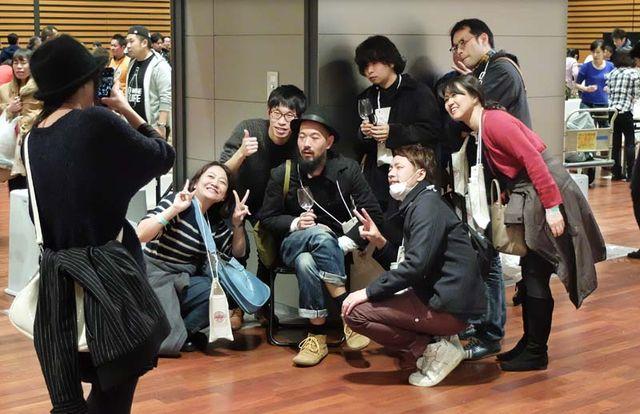1festivin2015_last_group_picture
