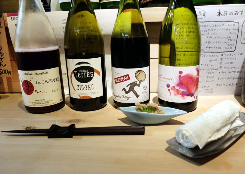 1nimousaku_tateishi_red_wines_by_the_glass