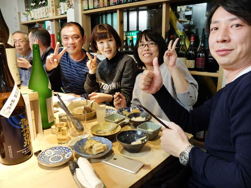 1nimousaku_tateishi_full_counter