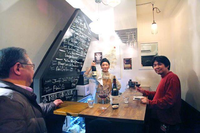 1tokyo_drink_winestand_bouteille