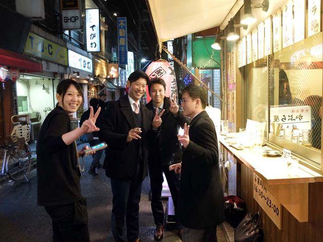 1kita-senju_kaburaya_streetview