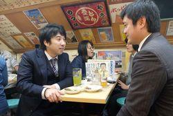 1yurakucho_yakitori_alley_salarymen