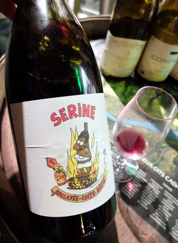 1gilles_barge_serine_enclavee_cuite_rotie