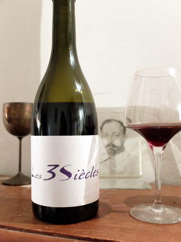 1les3siecles_very_old_vines