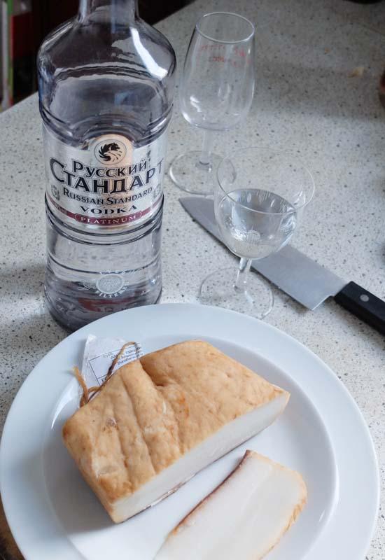 1salo_szalonna_russian_standard_platinum_vodka