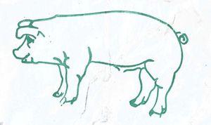 1szalona_paper_pig_logo