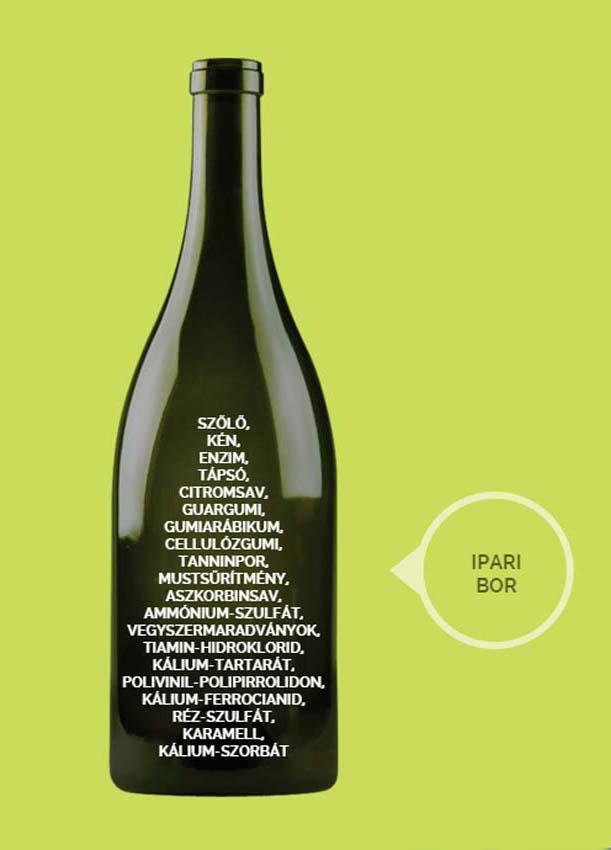 1industrial_wine_hungarian
