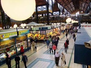 1central_indoor_market_budapest