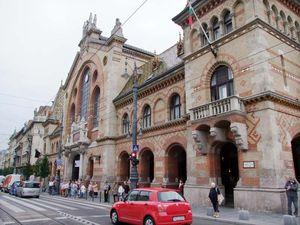 1central_indoor_market_budapest_csarnok