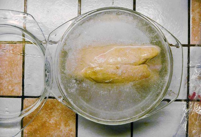 1raw_foie_gras_water_salt