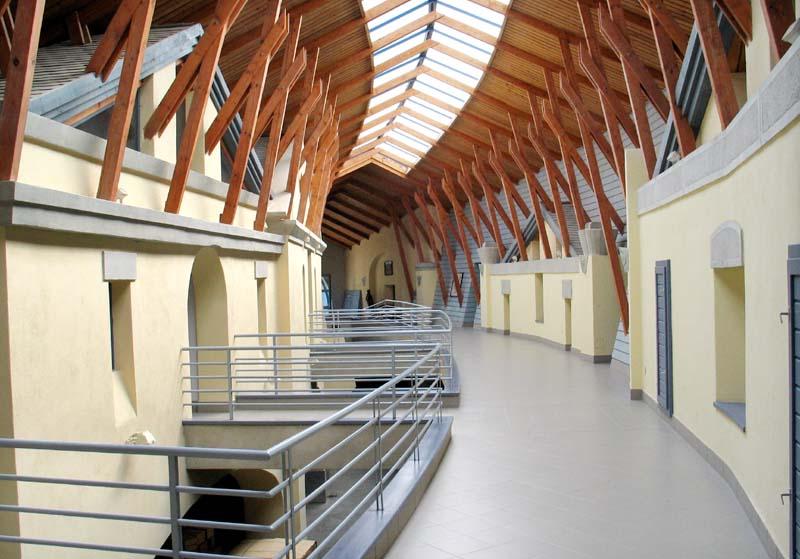 1disznoko_facility_architecture