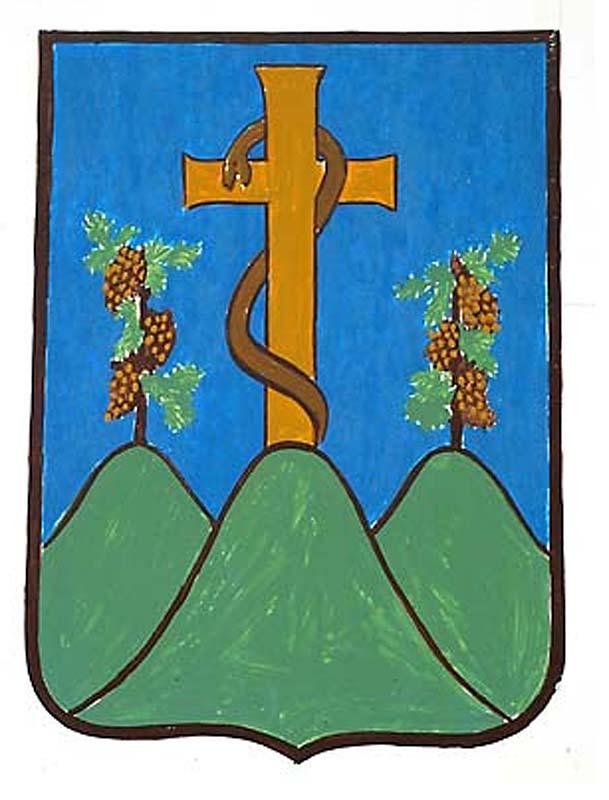 1disznoko_ancient_wine_culture_symbols