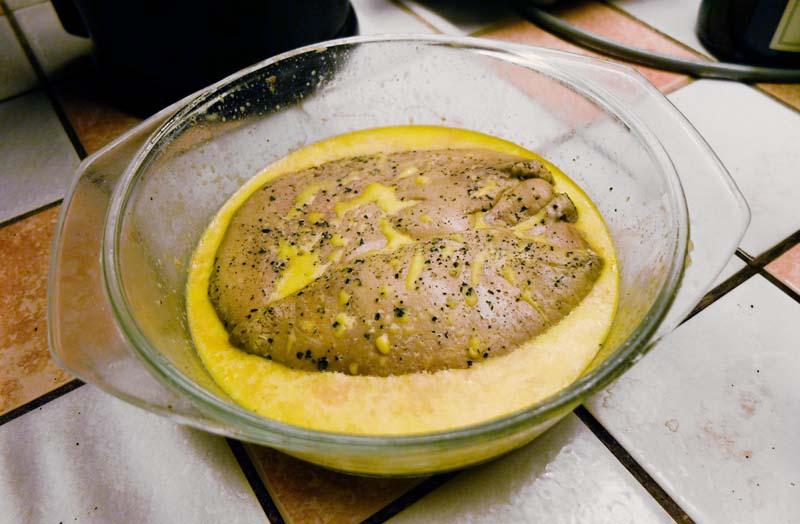 1cooked_duck_foie_gras