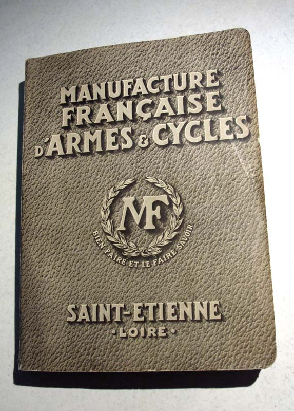 1catalogue_manufrance1934