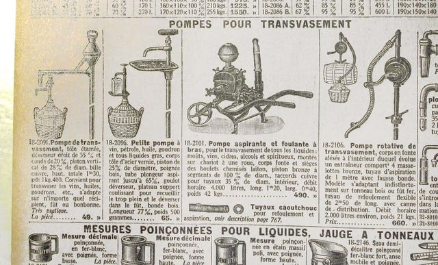 1manufrance1934cellar_pumps