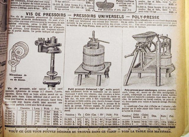 1manufrance1934crusher-press