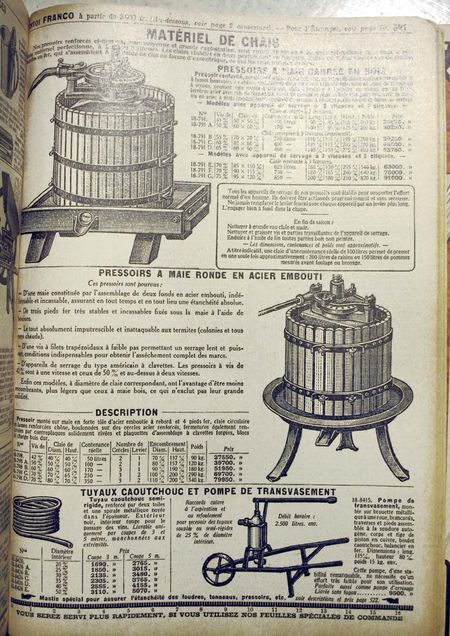 1manufrance1955_basket_presses_more
