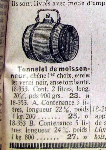 1manufrance1934miniature_barrel