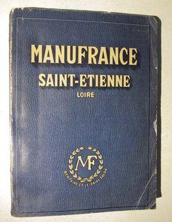 1catalog_manufrance1955