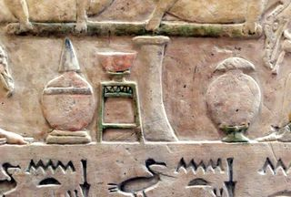 1egypt_antiquity_bottles_hieroglyphs