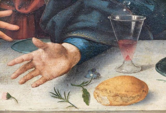 1last_supper_detail_16thcentury