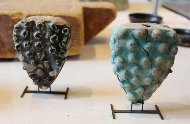 1meroe_grape_ceramics