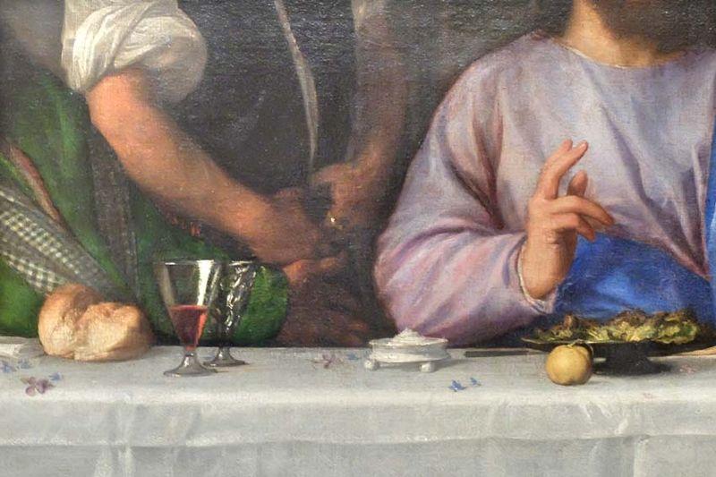 1christ_wine_on_table