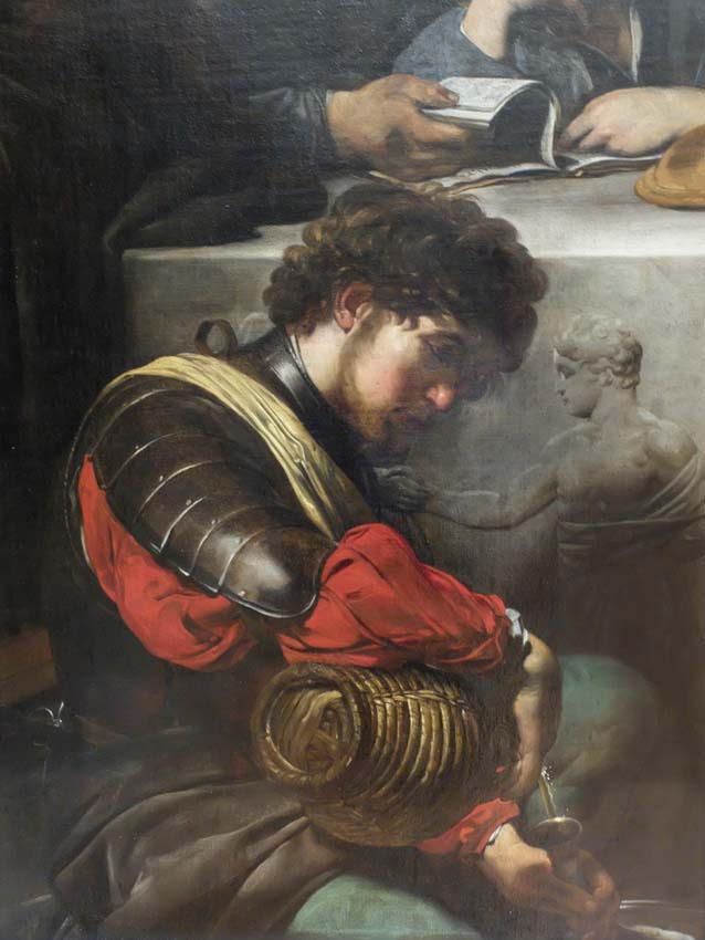 1man_pouring_france17thcentury