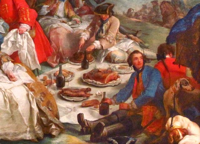 1hunting_picnic_france_early18thcent