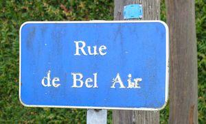 1joel_courtault_domaine_bel_air