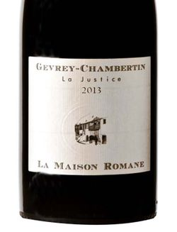 1news_maison-romaine_gevrey