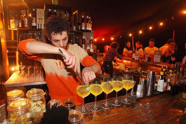 1news_suze_based_cocktails