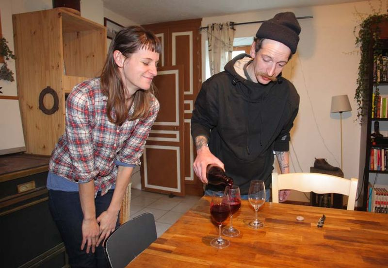 1ben_nerot_emily_first_wine_ever
