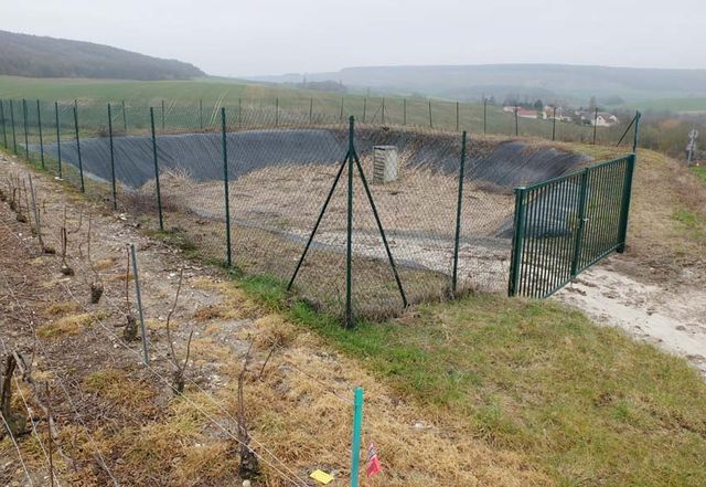 1retention_basin_for_pollutants_champagne