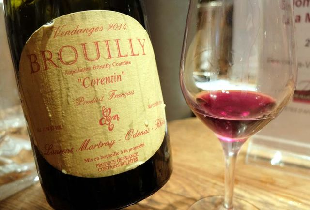 1beaujo_brouilly_martrais_corentin2014