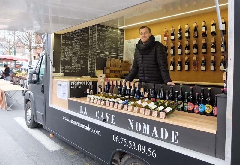 1caviste_truck_reims_la_cave_nomade