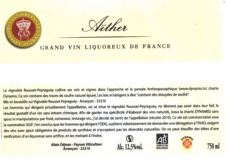 1grand_vin_liquoreux_de_france