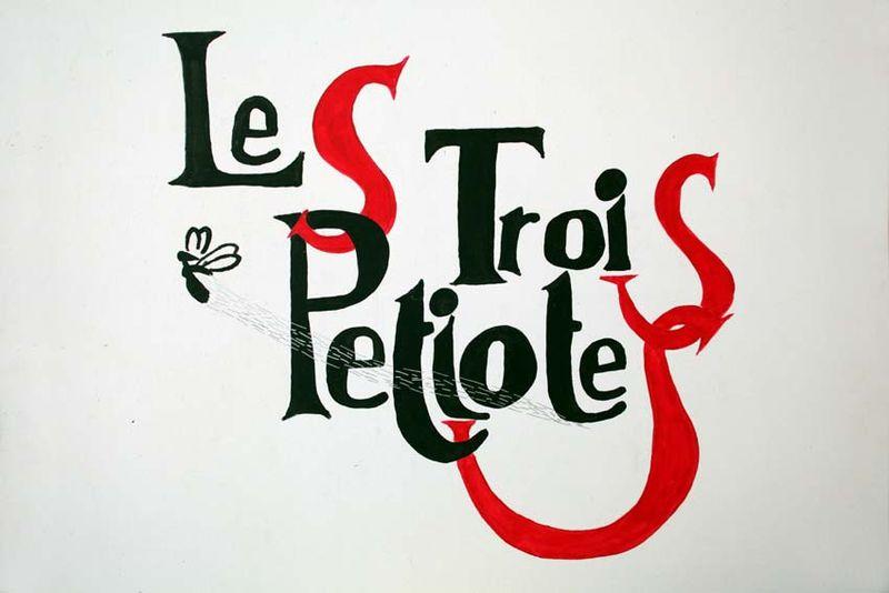 1les_trois_petiotes_logo