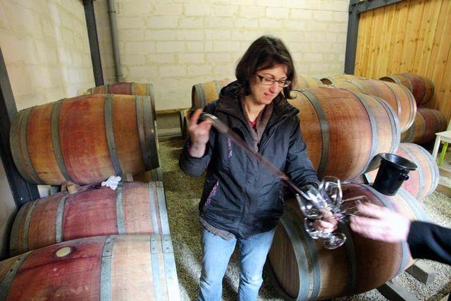 1les_trois_petiotes_barrel_cellar