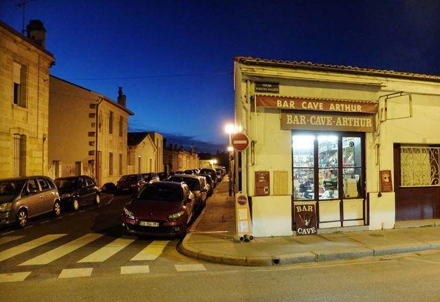 1bar_cave_arthur_street_view_bordeaux