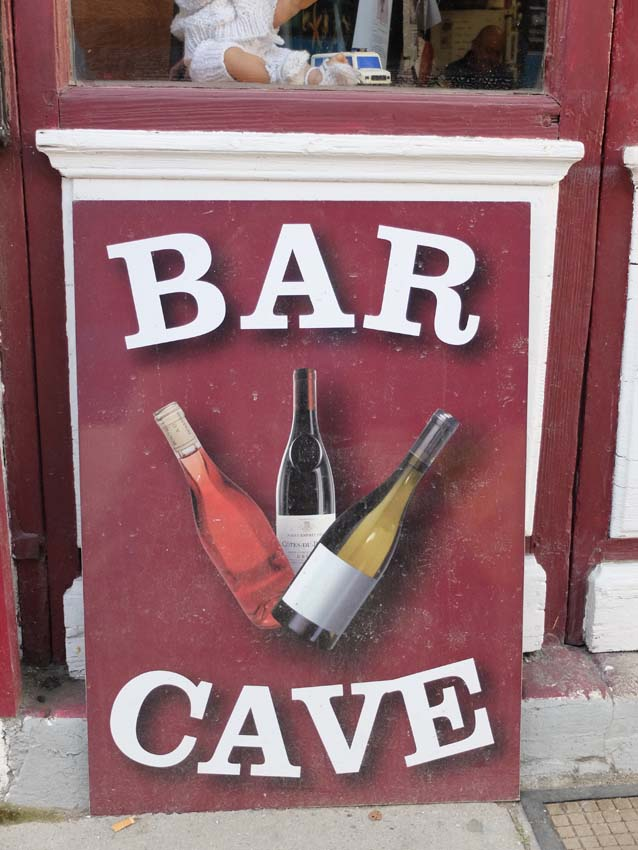 1bar_cave_arthur_street_sign_bordeaux