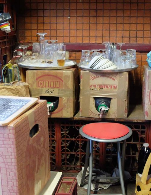 1bar_cave_arthur_pastis_bag_in_box_bulk_wine