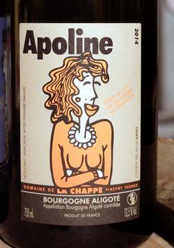 1chappe_cuvee_apoline