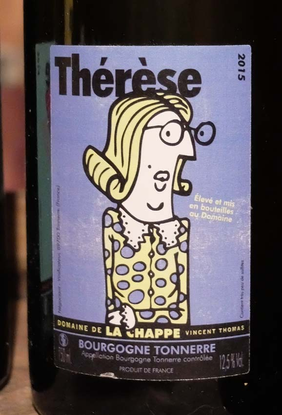 1chappe_cuvee_therese