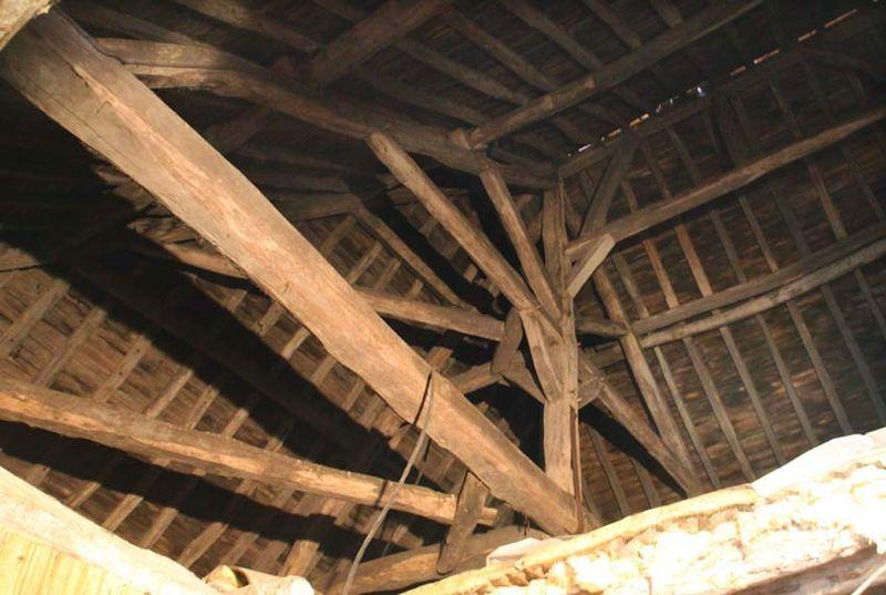 1ferme_de_la_chappe_vatroom_roof